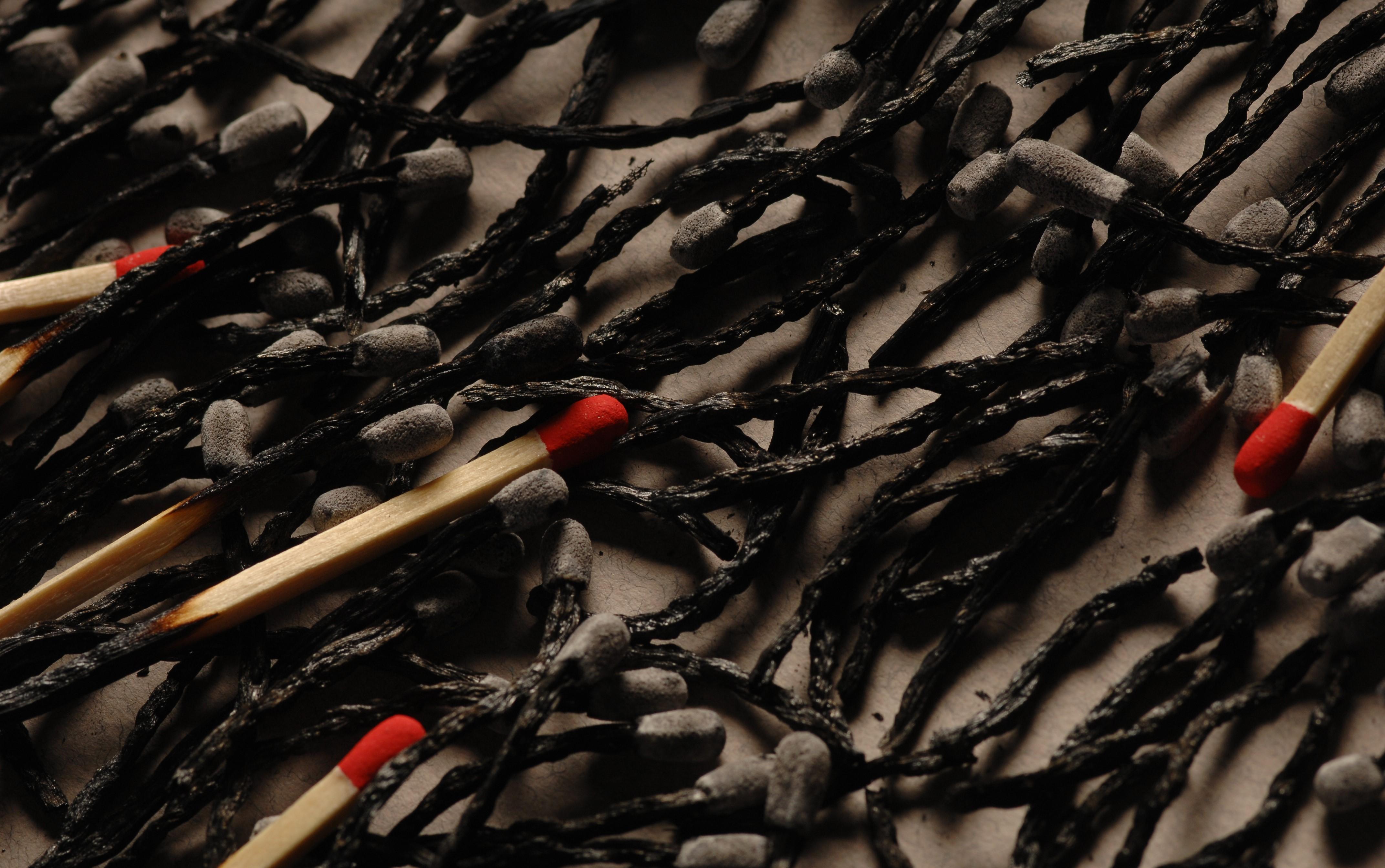 Matchsticks 3 P8